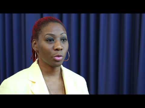 Employee Training Testimonial - Bancroft (Healthcare)