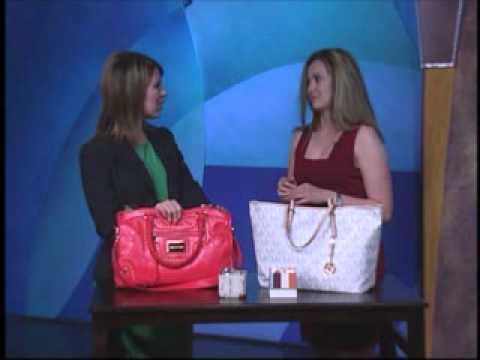 Dillard's Hand Bag Exchange