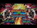 Download  DJ DONZ manguyile poonguyile remix MR,OFF MP3,3GP,MP4