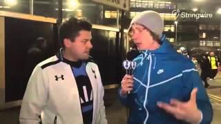 Tottenham Hotspur vs Aston Villa  LIVE Team News Reaction  With Barnaby Slater