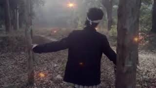 Sathi aaja