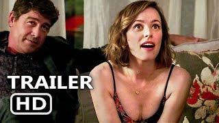 GАME NІGHT All Official CLIPS (2018) Rachel McAdams, Jason Bateman Comedy Movie HD
