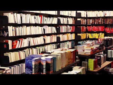 Boi Bondhu | Online Book Store
