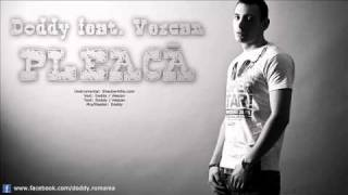 Download DODDY & VESCAN - Pleaca (rEvolutie  MIXTAPE)