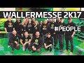 Team Vorstellung Wallermesse Passau 2017 Wwwzeck fishingcom
