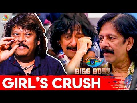 Bigg Boss Tamil | Bigg Boss Tamil 3 | 28th June 2019 | Promo 2