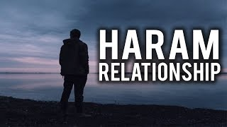 PARENTS ARE THE REASON FOR KIDS HARAM RELATIONSHIPS