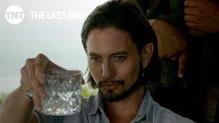 This Last Ship: This Season [SEASON 4 PROMO] | TNT