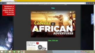 Como Descargar Convertir Y Pasar Juegos Al Xbox 360 Rgh Tube10x Com