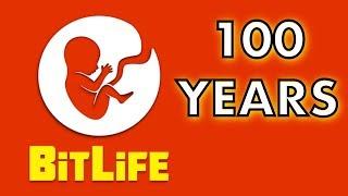 Download BitLife - 100 YEARS - Walkthrough Video