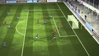 Fifa 15_20141213154545