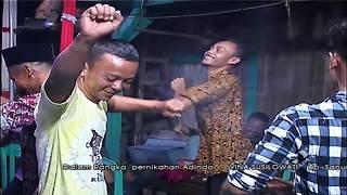 #Tri'zil jaipong #tayub cokek'an full plus orgen sri margo mulyo