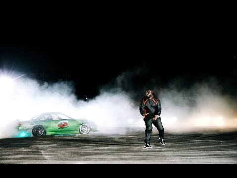 Xxx Mp4 T Pain Getcha Roll On Ft Tory Lanez Official Music Video 3gp Sex