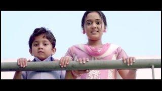 അയ്യേ ഇതൊക്കെ എന്ത്..!! | Malayalam Comedy | Latest Comedy Scenes | Super Hit Comedy Scenes