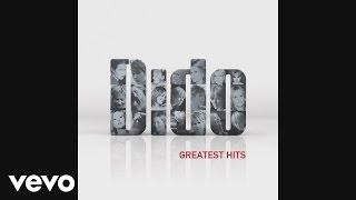 Dido  If I Rise Audio