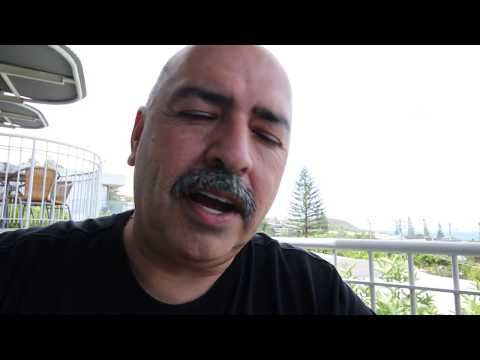 Amazon is opening in Australia and Im Here | Techdaddyvideos