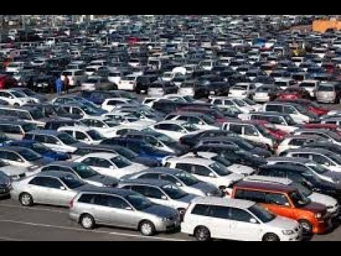 How to Buy Second Hand/ Old / Used  Car in India