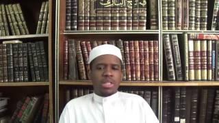 Reading Surah Yaseen every Thursday Night?