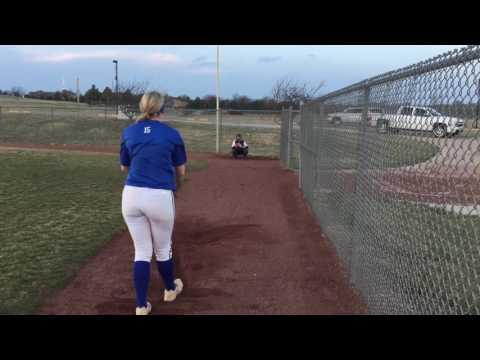Curve Pitcher/catcher view, Change-up, Riseball, Dropball