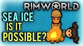 Rimworld alpha 8 killbox agaist mechanoids | Daikhlo