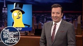 NewsSmash: Impeachment Trial, NFL Pro Bowl, Mr. Peanut Dies, Grammys