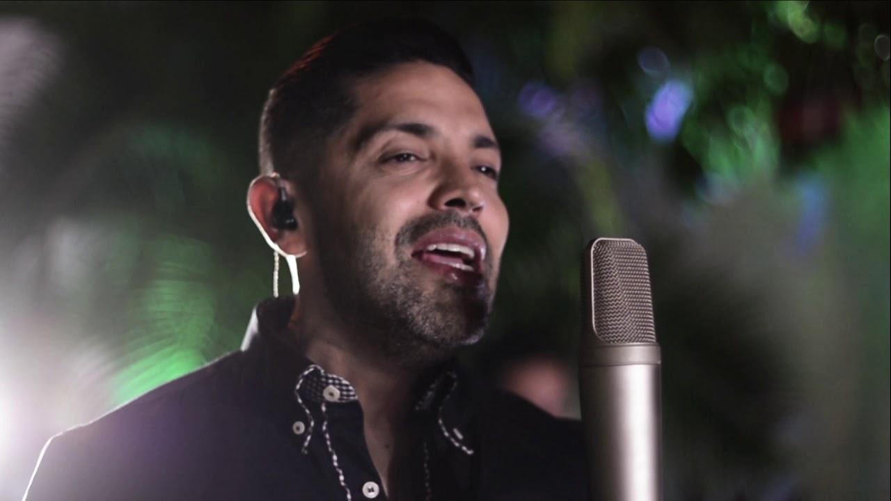 [Free Cover 251] Juan Carlos Alvarado - Medley Mexicano