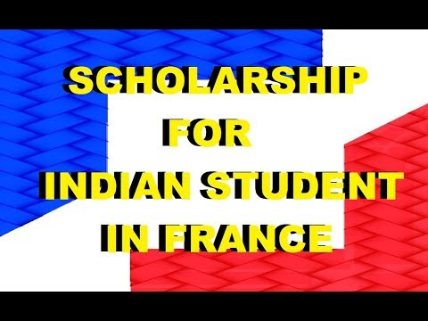 study in france for free|| study in france for indian students|| English ||By Studies Studio