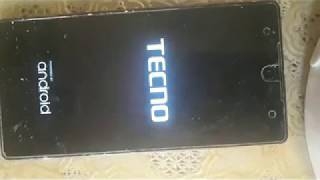 How to Bypass/Remove Google Account(FRP) on Tecno Camon CA6 , CA7