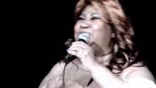 Aretha Franklin Christmas song   Music Jinni