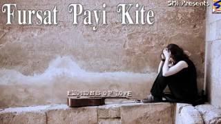 Dard-E-Dil | Jukebox | Best Top Hits Punjabi Sad Song | Sudesh Kumari | Miss Pooja | Rani Randeep