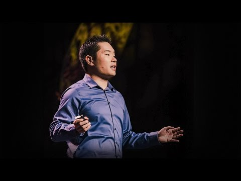 What I learned from 100 days of rejection | Jia Jiang