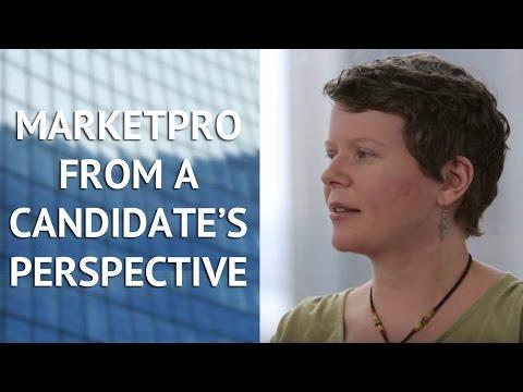 MarketPro   RPO Project Detroit   New Hire Interview