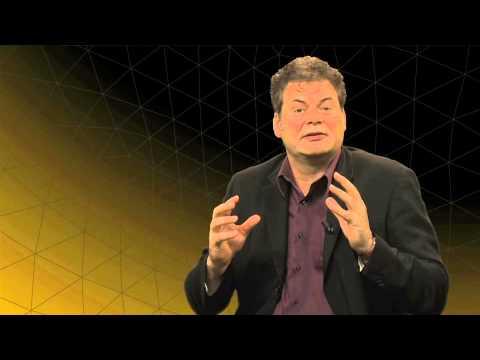 Kettingreactie #8: Zijn wij ons brein? Het antwoord van prof. dr. Frans Verstraten