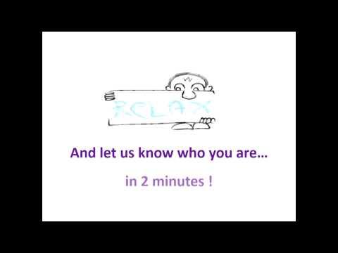 Video application, Passenger Ambassadors at Heathrow