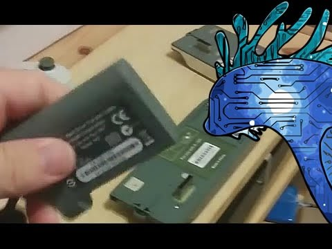 Play Original Xbox Games on your Unofficial Hard Drive - New Age Soldier Tutorial