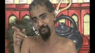 18 to 21 March 2017 । Kadve Pravachan । Muni Tarun Sagar