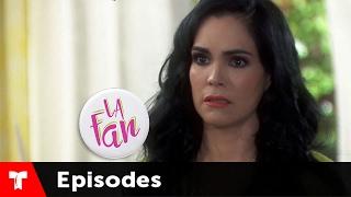 La Fan | Episode 16 | Telemundo English - PakVim net HD Vdieos Portal