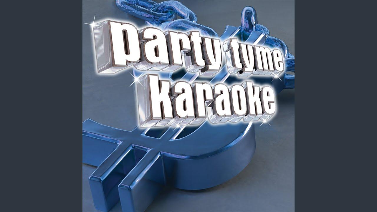 White Walls (Made Popular By Macklemore & Ryan Lewis ft. Schoolboy Q, Hollis) (Karaoke Version)