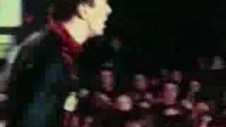Download The Clash-What's My Name Video