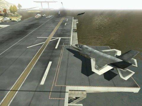 HQ Battlefield 2 - The Pwn3d Life (Part 2 of 2)