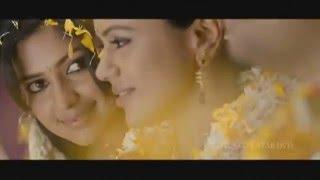 Damma Damma - Vettai   Video Song 1080p HD   Yuvan Shankar Raja