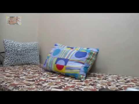 Xxx Mp4 Pregnant Rona Still In Labor At Home 3gp Sex