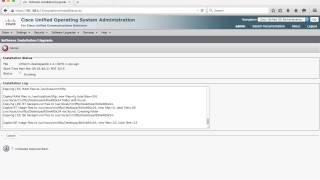 Cisco Phone Firmware Upgrade Without CUCM - PakVim net HD