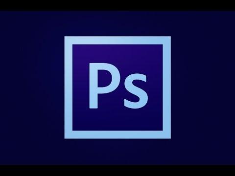 كيفية عمل رندر how to make render with photoshop CS5