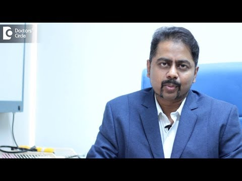 What are causes of Tinnitus with cold and cough? - Dr. Satish Babu K