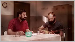 Download Şahe Bedo & Devrim Çelik - Zozan Zozan Video