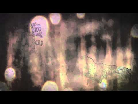Christ's Tomb Background Worship Loop [HD]