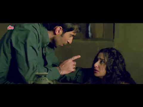 Xxx Mp4 Manisha Koirala Finds Out Her Husband With Other Woman Bollywood Scene Escape From Taliban 3gp Sex