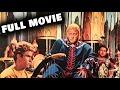 DAVID AND GOLIATH David E Golia Orson Welles Full Length Action Movie English HD 720p
