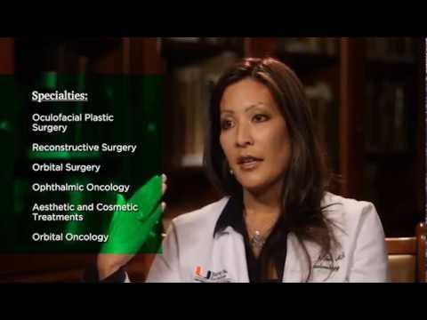 Bascom Palmer Aesthetics Center - Wendy Lee, MD